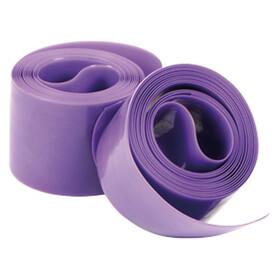 Zefal Z-Liner - Fond de jante - violet